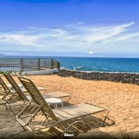 Unwind on Your Fantasy Hawaiian Vacation- 1BD/1BA Condo in Kailua-Kona, Hawaii